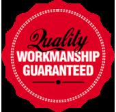 qualitylogo
