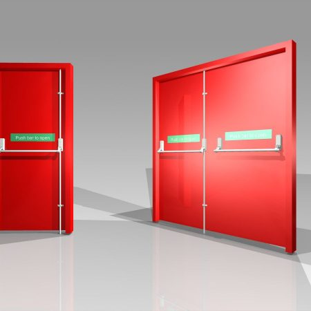 Fire Doors Melbourne fire-door-repair